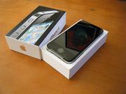 WTS:Apple Iphone4GHD 16GB or 32GB, Nikon Camera D700, Nikon D90, Nikon D