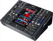 Brand New PIONEER SVM-1000 4-Channel Audio and Video Mixer