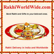 Rakhi Festival with Enormous Love and Happiness in Pune