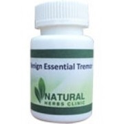 Herbal Remedies For Benign Essential Tremor