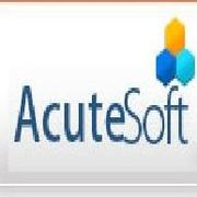SAP BO 4.0  online Training at acutesoft