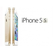 unlocked apple iphone 5s 32GB