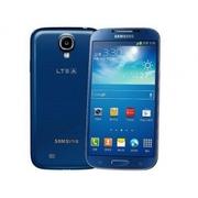 4G Samsung GALAXY S4 LTE-A E330S