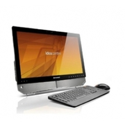 Lenovo IdeaCentre B520 31111MU All-In-One Desktop