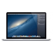 Apple MacBook Pro (MC976CH / A)