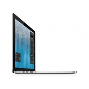 Apple MacBook Pro (ME665ZP / A) 15.4-inch