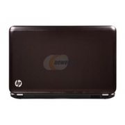 HP Pavilion dv7t-6100 Refurbished Notebook Intel Core i7 2720QM(2.20GH