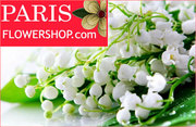 Delight your loved ones with these special arrangements of flowers tha
