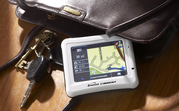 Binatone Sat Nav at unbelievable low price