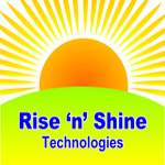 SOA Administration Training @Rise 'N' Shine Technologies