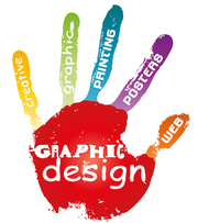 Experienced Graphic Designers Derry