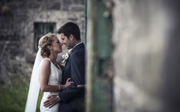 Claire Durkin Photography Provides Professional Wedding Photographer
