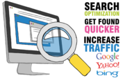 Search Engine Optimization Design Derry