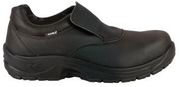 safetydirect Food Industry Footwear in Ireland
