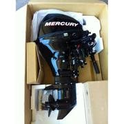Yamaha mercury Evingrude motor outboards for sale