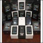 HTC HERO $250, BLACKBERRY 9630 TOUR, NOKIA N97 32GB $250, NOKIA SURGE $30