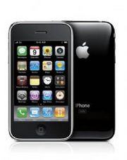 FOR SALE BRAND NEW APPLE IPHONE 3G S32GB UNLOCKED PHONE