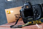 For sale Nikon D700 , D90 , D3X , D5000  12MP DSLR Camera