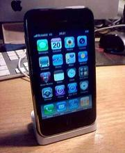 For Sale Brand New Apple iPhone 3GS 32GB at the rate of $450