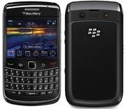 BlackBerry Bold2 9700 Quadband 3G HSDPA Unlocked